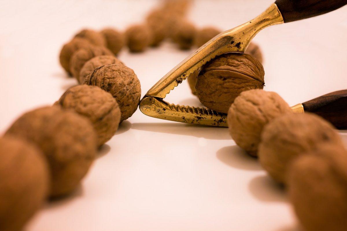 7 oraha dnevno – recept za dugovečnost