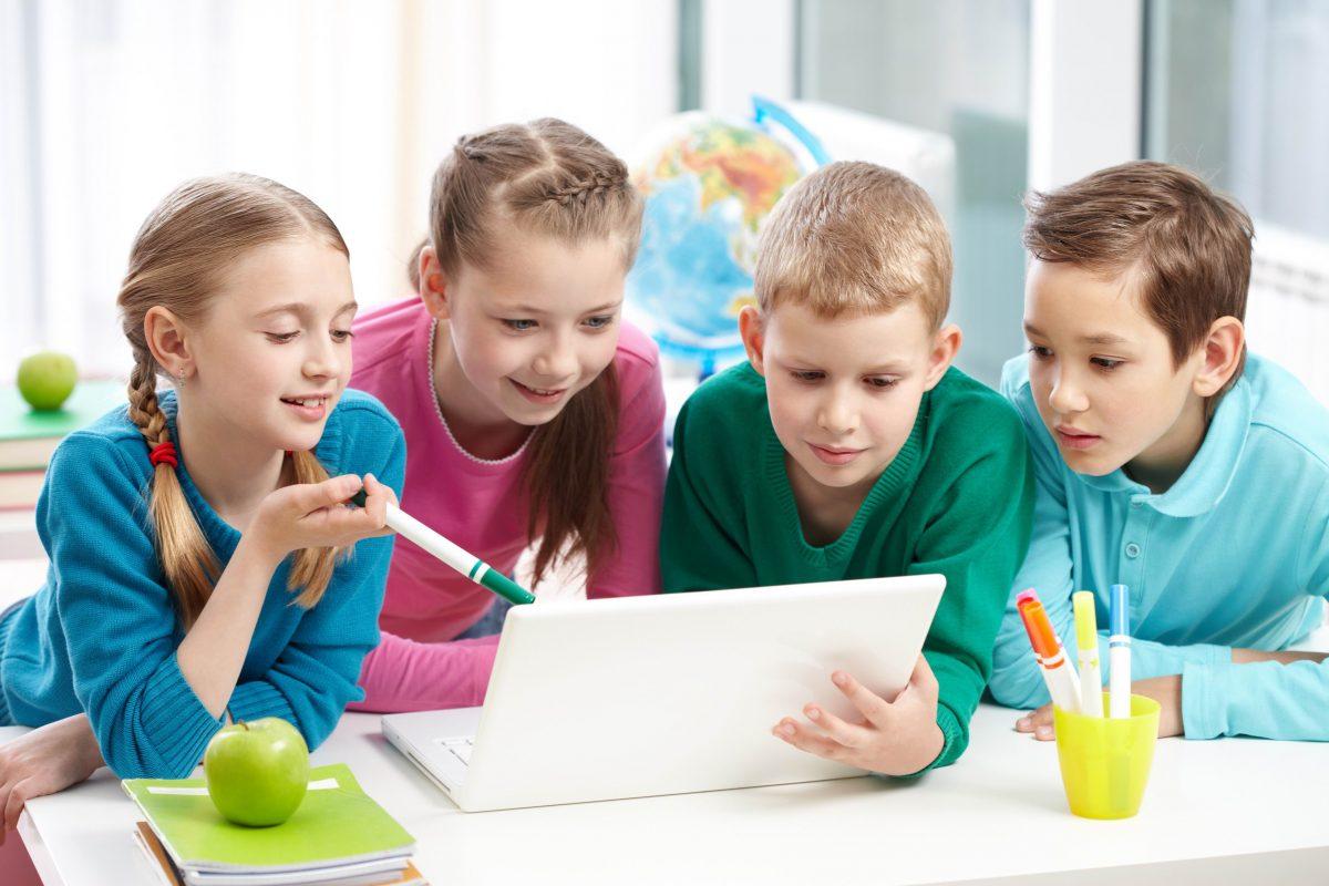Početak školske godine: Test za decu, roditelje i nastavnike