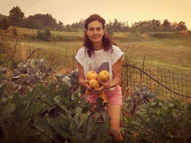 Žene iz Evrope zbog organske hrane došle na Staru planinu