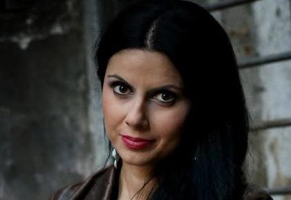 Ivana Božović: Moja antistres terapija