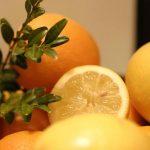 Tri prirodna leka protiv upale sinusa