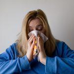Ojačajte imunitet pomoću homeopatije i pobedite grip