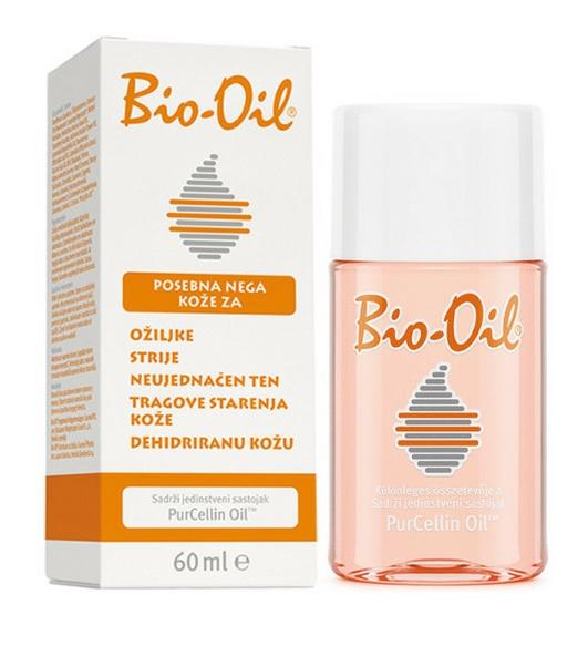 Veganska kozmetika Bio-Oil je stigla u Srbiju