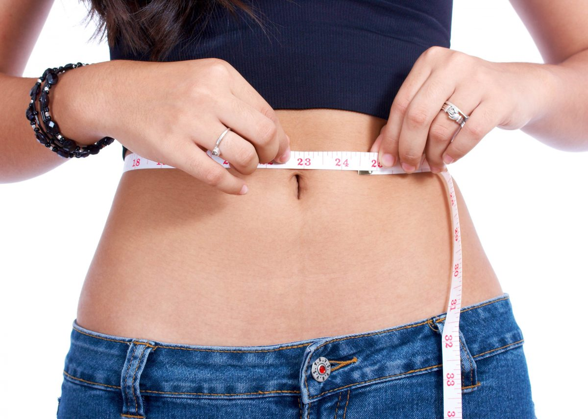 15 zdravih navika u ishrani koje deluju