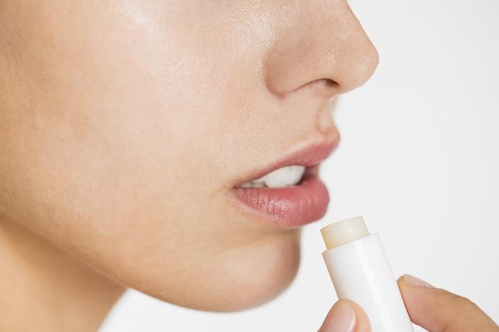 Prirodni balzam za usne od kokosa i meda
