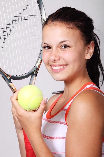Evo koji sportovi smanjuju rizik od srčanog i moždanog udara