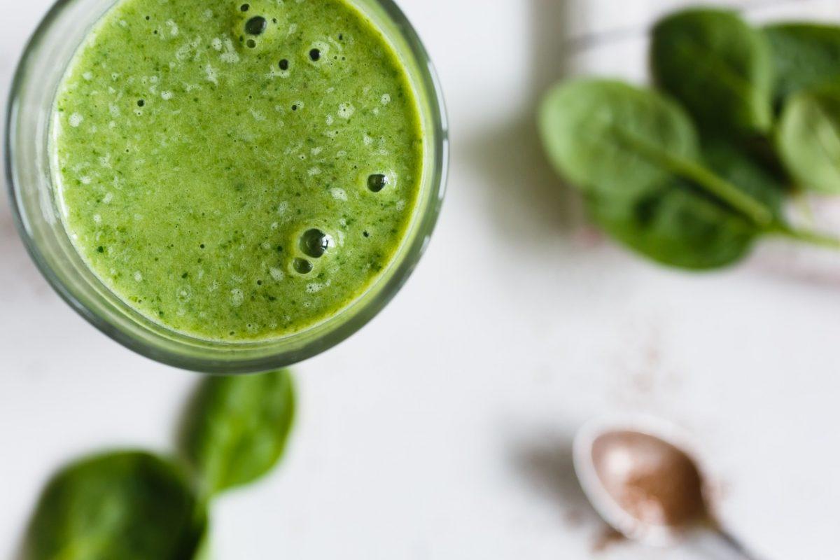 Čarobna krem supa od brokolija – da pucate od zdravlja!