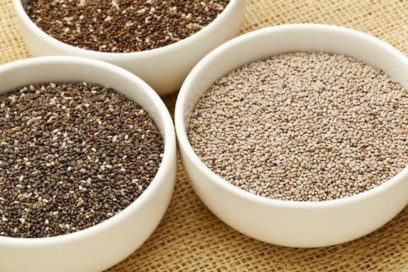 Ekstremno moćna biljka, najviše pomaže kod dijabetesa, ateroskleroze i celijakije