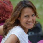 Dragana Bačanek: Zašto glasam za ZALJUBLJIVANJE