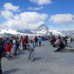 Top 5 evropskih skijališta