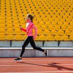 Redovno vežbanje ubrzaće cikulaciju i zagrejati telo