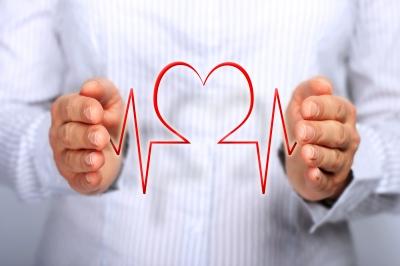 Magnetom srca do tačnog uzroka srčanih tegoba