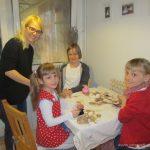 Ostali su bez posla sa troje dece, ali italijanski kolačići su im promenili život