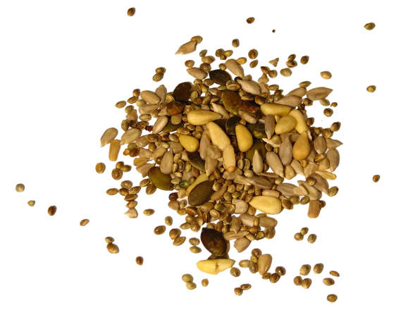 Semenke – čudesno zrnevlje koje čuva zdravlje