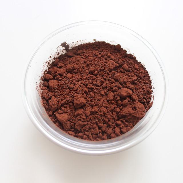 Pijte kakao i snizićete holesterol