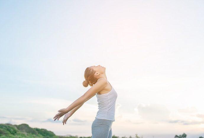 3 alternativna recepta za lečenje mioma