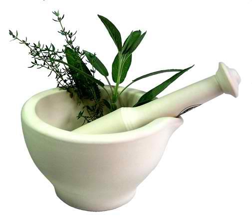 Homeopatija je prirodan lek za hipertenziju