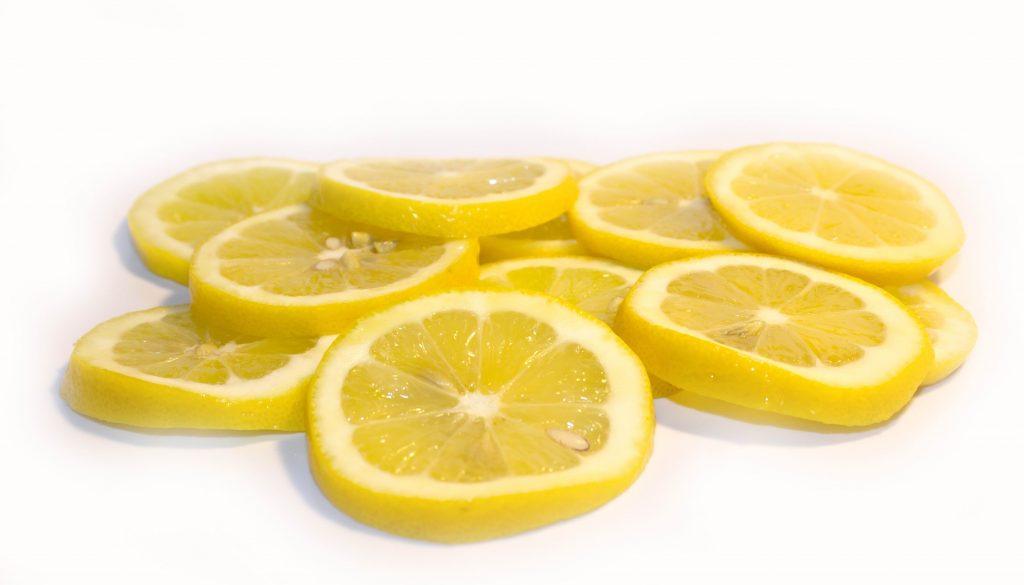 5 prirodnih rešenja protiv znojenja