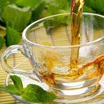 Čaj od NANE gasi ŽEĐ i jača želudac i creva
