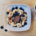 Da li znate kako izgleda najzdraviji doručak na svetu?