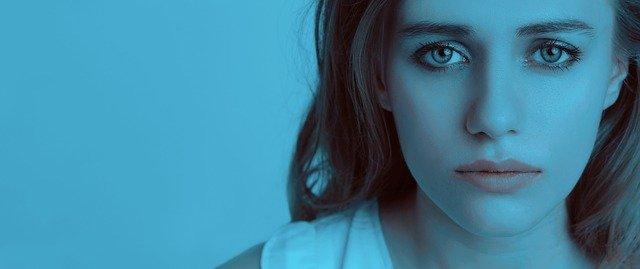 10 stvari otkrivaju da vam je potreban psihoterapeut