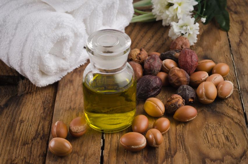 Arganovo ulje, prirodno rešenje za opekotine od sunca