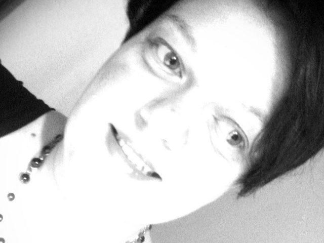 Sanja Ciganović: Lekcije o životu