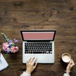Šest saveta za zdravu ishranu na radnom mestu