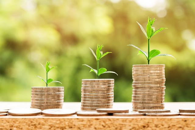 Prizovite bogatstvo: Na pun novčanik utiče 6 stavki