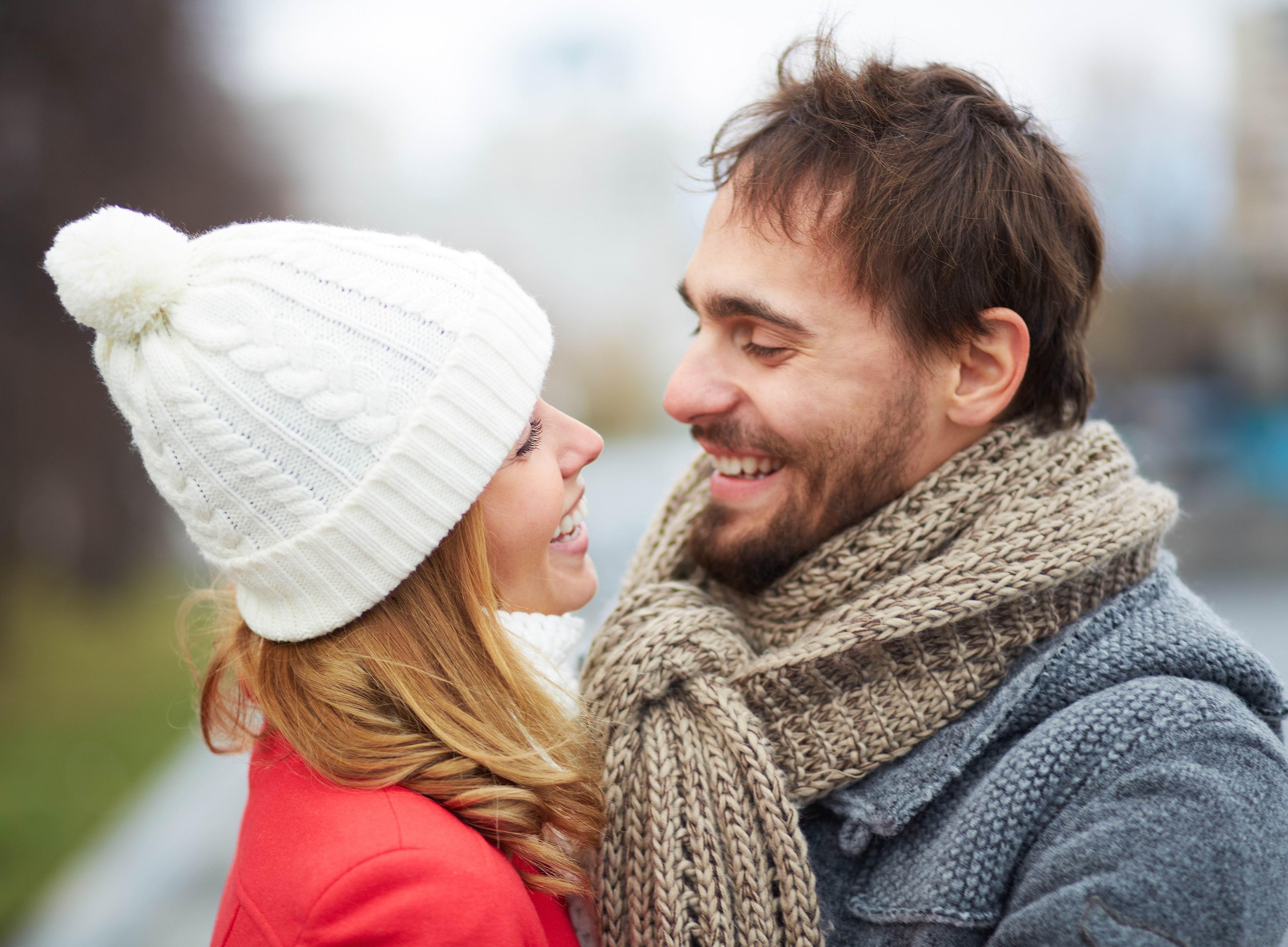 Nova saznanja o uticaju zagrljaja i magnezijuma na stres