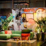 Stanovanje u 21. veku: Šta ima novo pokazaće izlagači u Austriji