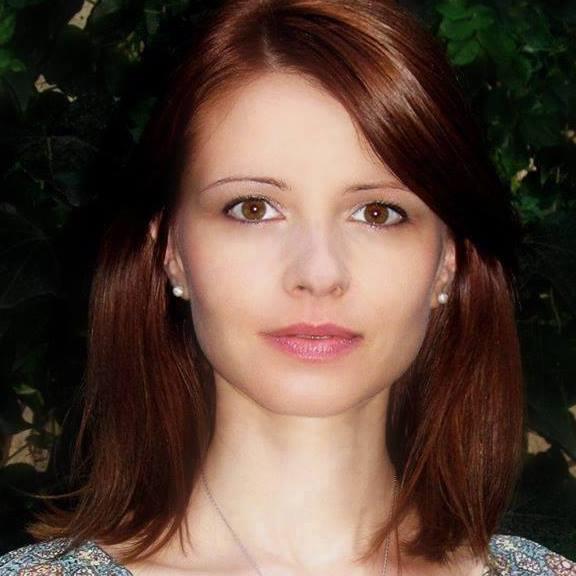 Vesna Mirilo: Gde sam stigla jer nisam slušala sebe