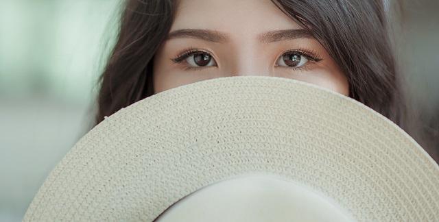 Japanke važe za najlepše žene: Evo u čemu je TAJNA njihove LEPOTE