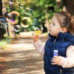 Za roditelje: Radionica da naučite da budete dobri svom detetu