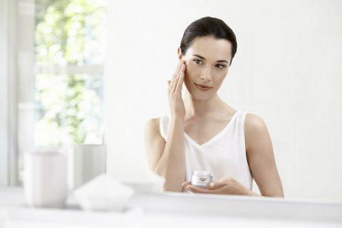 Iskoristite popuste: Za neophodnu negu kože uzmite samo najbolje