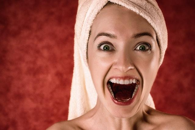 Hijaluronski fileri: 15 godina mlađi za 15 minuta