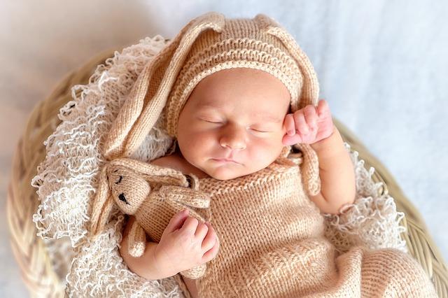 Beba je vaš san: Trudnoća nekada izostaje i zbog psihogenog steriliteta