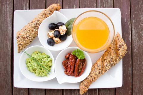 Dr Lisa Jang: 8 trikova za kontrolu porcija koji zaista deluju