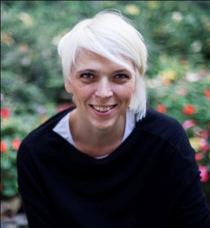 Dr Jelena Damjanović, homeopata: Prednosti homeopatije