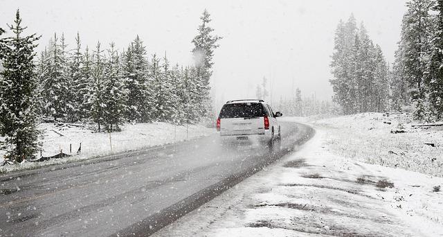 Sa snegom je gotovo, sprečite sada koroziju kola