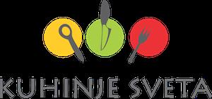 Kuhinje sveta: Šta spaja Srbiju i Indoneziju?
