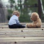5 stvari koje nikako ne smete da radite pred detetom ako se razvodite