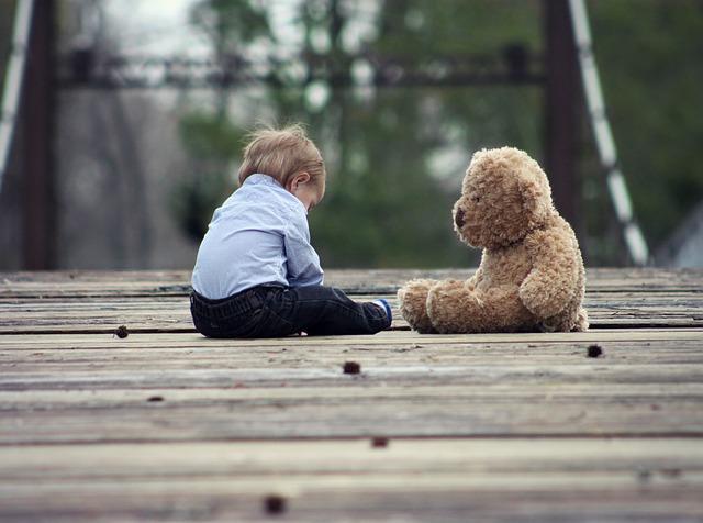 5 stvari koje ne smete da radite ako se razvodite