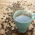 Tri šolje kafe dnevno za duži život, ali evo u čemu je caka