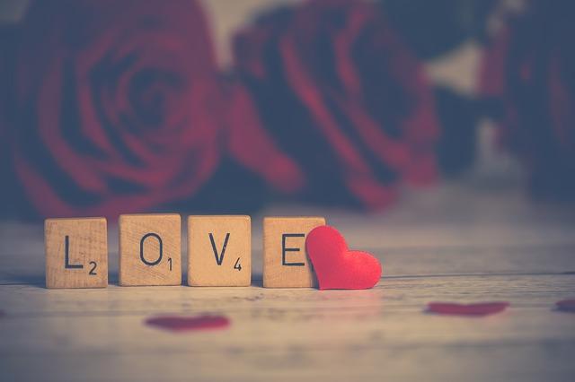 Ljubavni test: Koliko će veza da traje?