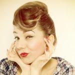 4 pravila koja treba da znate ako redovno farbate kosu