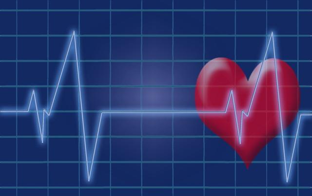 Kako da za 5 minuta bez lekova snizite krvni pritisak