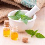 Aromaterapija i Ajurveda: Život u svetu mirisa