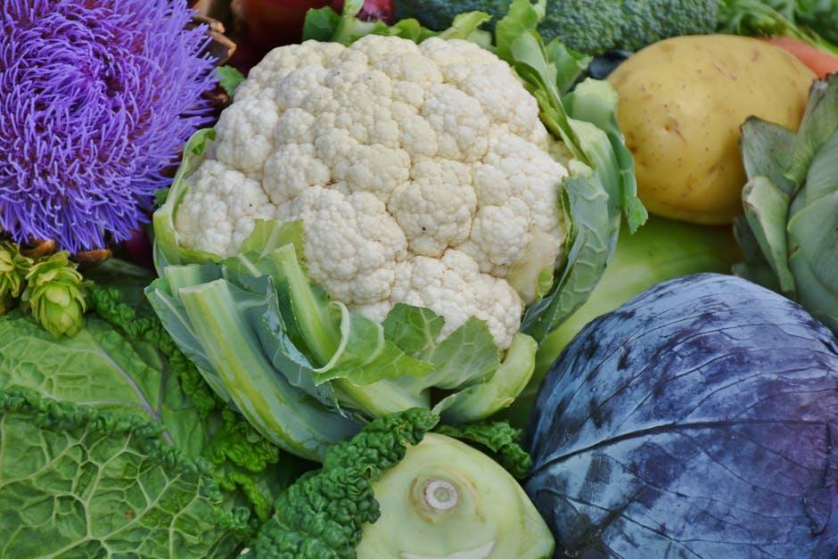 Karfiol, čistač organizma i afrodizijak