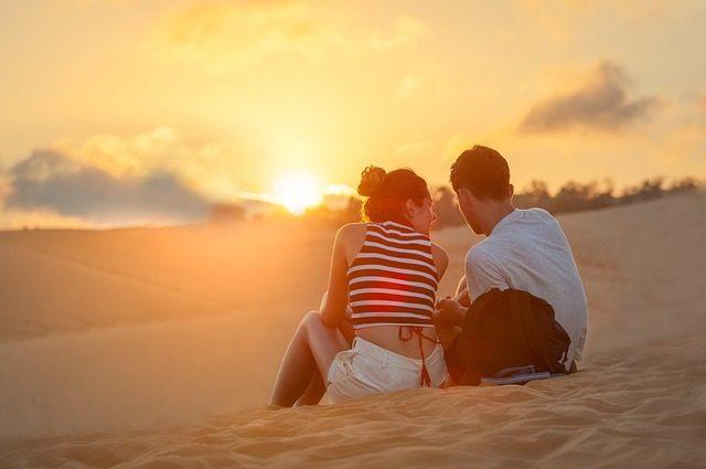 Ljubomorni i nepoverljivi: 5 horoskopskih znakova koji nisu za veze